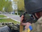 Для чего Киев придумал байку о «российских разведчиках»