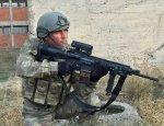 Турецкую армию вооружат отечественной винтовкой MPT-76