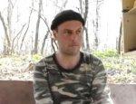 Ополченец «День» раскрыл причины атаки карателей ВСУ на Донбасс