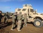 Приказано ускориться: Пентагон готовит новый план войны с ИГИЛ