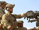 Из-за курдов в Сирии назревает конфликт между США и Турцией