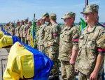 АТО раскрывает секреты. Куда Киев «закапывает» потери ВСУ