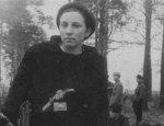 Диверсантка Катя. Почему фашисты давали за ее голову 25 гектаров
