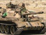 Новые горизонты Сирии: как освобождение Пальмиры меняет ход войны