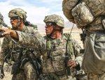 Пентагон издал секретную инструкцию по противодействию беспилотникам