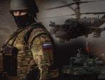 Правительство РФ запретило госзакупки иностранных товаров для обороны