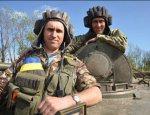 АТОшник рассказал правду об укроармии: