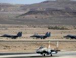 New York Times: горячая линия в Сирии не смолкает вопреки угрозам Москвы