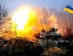 Генштаб ВСУ начал новые провальные атаки, бросая в мясорубку своих солдат
