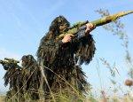 Право на один выстрел. Пять малоизвестных снайперских винтовок России