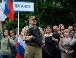 СБУ пыталась завербовать военнослужащего ЛНР и угрожала его родителям