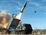 Новые ракеты Армии США могут появиться вблизи западных границ России