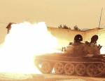 «Тигры» и ВКС РФ завершают окружение большой группировки боевиков в Ракке