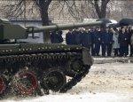 Крутое пике оборонки: лучшие провалы украинских оружейников