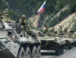 Newsweek: Россия готова «захватить» еще одну страну