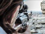 Прорвать «котел» у Акербата: боевики готовят отчаянный тактический удар