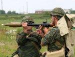 Зачем украинцам сбывают недогранатомёты под видом поддержки