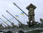 Войну за «европейский выбор» Киев будет вести до последнего
