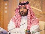 Саудовский Принц: «Мы можем уничтожить российские силы в Сирии за 3 дня»