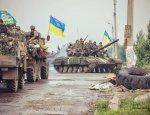 Почему военное положение на Украине может быть введено в этом году