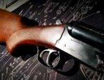 «Это оружие убьет всех вокруг»: самый короткоствольный в мире дробовик