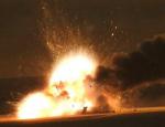 Атака под покровом ночи: боевики не ожидали столь горячего приема под Даръа