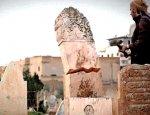 Пальмира снова под ударом: что разрушили на этот раз
