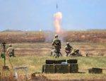 МИД Германии бьет тревогу: перемирие в Донбассе с треском провалилось