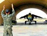 ИГИЛ несет потери около Дейр эз-Зора, в Хаме уничтожены штабы