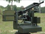 ВПК Беларуси берет курс на создание боевых роботов