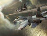 «Акербатский котел» пал: ВКС РФ обеспечили освобождение Хувейсиса