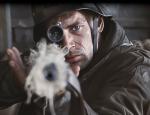 Немецкие офицеры о советских снайперах: «Ужас, от них не скроешься нигде!»