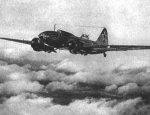 Рекордные 2500 кг бомб на Ил-4 и гибель экипажа майора Пронина