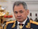 Шойгу на 99% уверен в причине крушения Ту-154 под Сочи