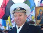 Соцсети взорвались от глупого заявления украинского командира Лупакова