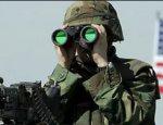 Москва продолжит считать своим приоритетом модернизацию оборонной сферы