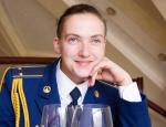 Военный эксперт: Савченко – не летчик, не обижайте солдат ВСУ