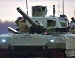 На Западе озвучили, каким будет ответ НАТО на новейшее оружие России