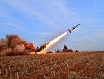 КНДР наращивает темпы производства новой системы ПВО