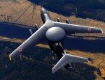 Военную авиацию РФ «задушат»