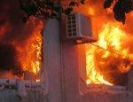 Массированный обстрел Красногоровки: украинская сторона уже обвинила ДНР