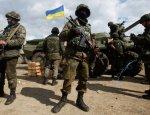 ВСУ обстреляли собственную комендатуру в Краматорске