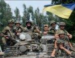 Прямиком из Авдеевки: в Киев приехала новая «партия» изувеченных АТОшников