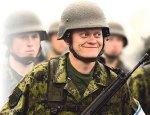 НАТО вступит в бой, только получив гарантии, что потерь не будет