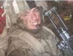 Откровения британского солдата: Думал хуже не будет, но я попал в Зайцево