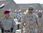 В результате ракетного удара Йеменской армии уничтожены два генерала