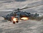 Разгром боевиков в Хумайме: ВКС России и САА прорываются к Дейр эз-Зору