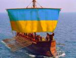 Как НАТО адаптирует остатки ВМС Украины под свои стандарты