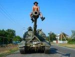 ВСУ «раскусили» интересную тактику ополченцев ДНР и ждут «страшную ночь»