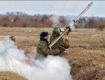 Поляки не придумали свое оружие и клонировали российский ПЗРК